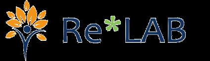 Re*Lab